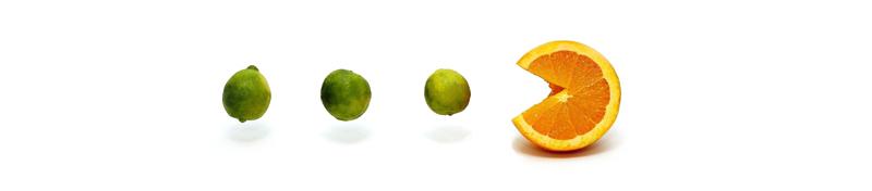 fruit_pacman_s