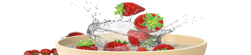 maasikad kausis