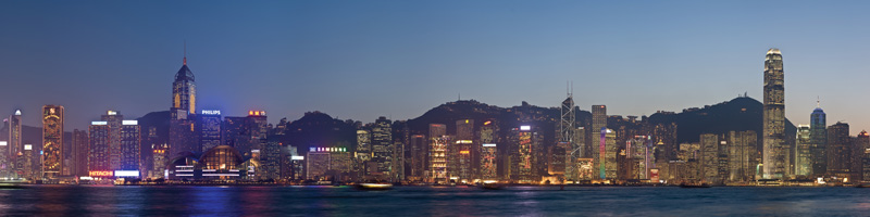 Hong_Kong_panoraam_veeb