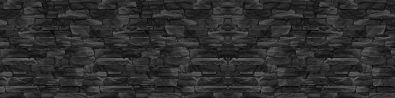 Kivi_struktuur_panoraam_veeb