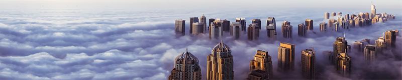 Pilvelõhkujad_panoraam_veeb