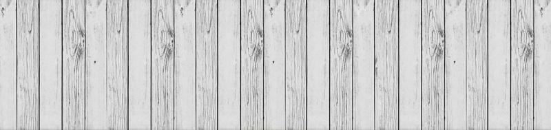 Valge puit_2_panoraam_web